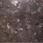 Antique Pearl Granite Countertop Atlanta
