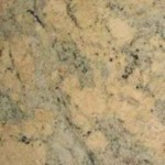Apple Spice Granite Countertops Atlanta