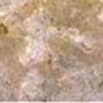 Aqua Marina Granite Countertops