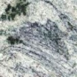 Aquarius Granite Countertop Atlanta