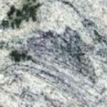 Aquarius Granite Countertop Atlanta