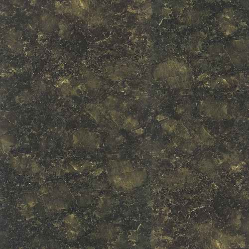 Arctic Green Granite Countertops Atlanta