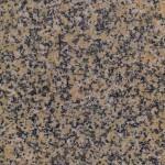 Ariah Park Beige Granite Countertops Atlanta