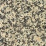Arnsdorf Granit Weiss Granite Countertop Atlanta