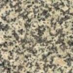 Arnsdorf Granit Weiss Granite Countertop Atlanta