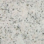 Asa Branca Granite Countertops Atlanta
