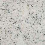 Asa Branca Granite Countertops Atlanta
