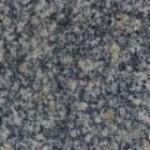 Ash Rose Granite Countertop Atlanta