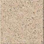Astral Pearl Granite Countertop Atlanta