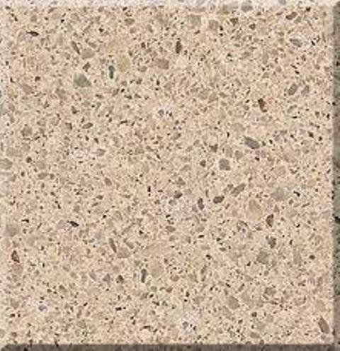 Astral Pearl Granite Countertop Atlanta