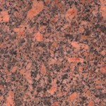 Aue Granite Countertop Atlanta