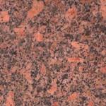 Aue Granite Countertop Atlanta