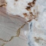 Austral Dream Marble Countertops