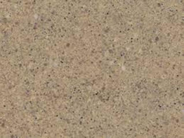 Autumn Light Granite Countertop Atlanta
