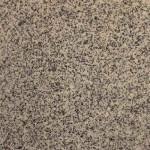 Ayvalik Granite Granite Countertops Atlanta