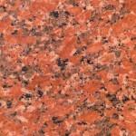 Azalea Granite Countertop Atlanta