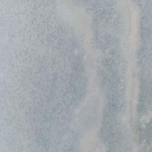 Azul Cielo Granite Countertops Atlanta