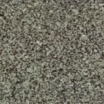 Azul Extremadura Granite Countertops Atlanta