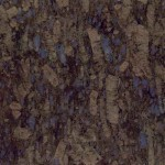 Azul Paramirim Granite Countertops Atlanta