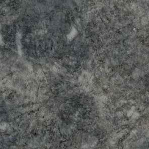 Azul Aran Granite Countertops Atlanta