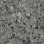 Azul Platino Granite Countertops Atlanta