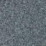 Azulalia Granite Countertops Atlanta
