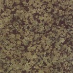 Balmoral Green Granite Countertops Atlanta