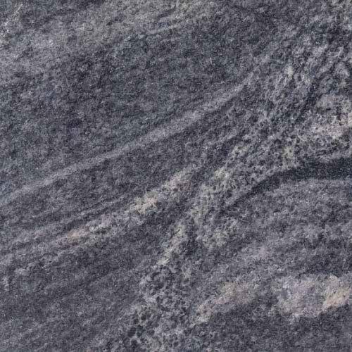 Barents Blue Granite Countertops Atlanta