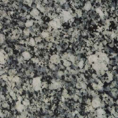 Blue Cristal Granite Countertops Atlanta