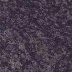 Blue Drop Granite Countertops Atlanta