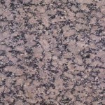 Brazil Coffee Granite Countertops Atlanta