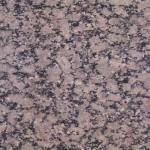 Brazil Coffee Granite Countertops Atlanta