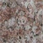 Bainbrook Brown Granite Countertop Atlanta