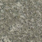 Balaban Green Granite Countertops Atlanta