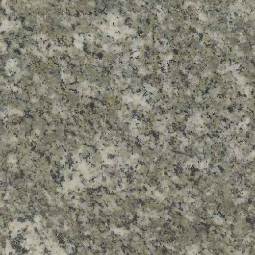 Green Granite Countertops : Balaban Green Granite Countertops Atlanta