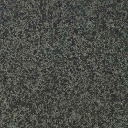 Baldwin Green Granite Countertops Atlanta
