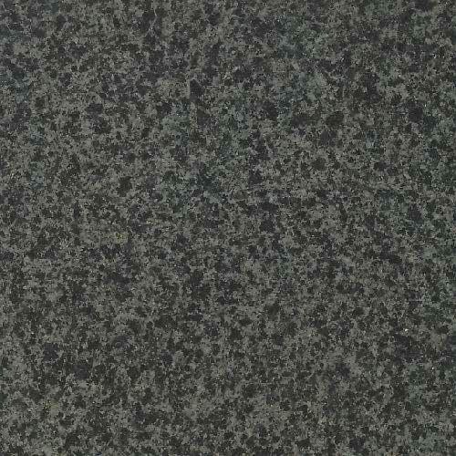 Green Granite Countertops : Baldwin Green Granite Countertops Atlanta