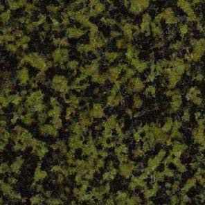 Balmoral Green Countertops Atlanta