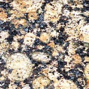 Baltic Brown Granite Countertops Atlanta