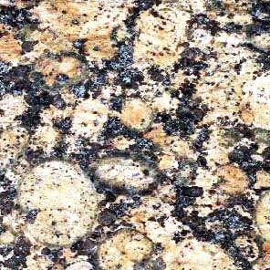 Baltic Brown Granite Countertops Atlanta