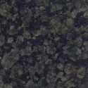 Baltic Green FG Granite Countertops Atlanta