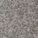 Barre Gray Granite Countertop Atlanta
