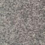 Barre Gray Granite Countertop Atlanta