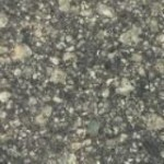 Beaucher Porphyr Grau Granite Countertop Atlanta