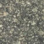 Beaucher Porphyr Grau Granite Countertop Atlanta