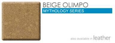 Beige-Olimpo in Atlanta Georgia