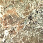 Beiserpiente Granite Countertops Atlanta