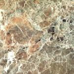 Beiserpiente Granite Countertops Atlanta
