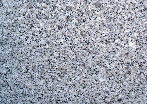 Bella White granite