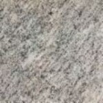 Beola Grigia Dell 'ossola Granite Countertop Atlanta